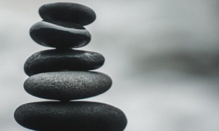 First Things First: The Three Perceptions and the Four Noble Truths