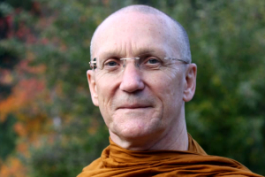 Engaging the 16 Steps of Breath Meditation | Ajahn Pasanno